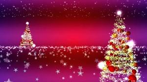 božična